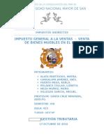 impuestos-indirectos-TRABAJO.docx