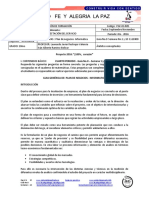 2016_GeNe10_4P_00_guia.pdf