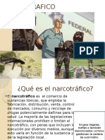 NARCOTRAFICOfinal.pptx