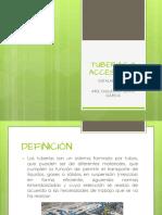 TUBERIAS Y ACCESORIOS.pdf