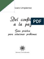 primPags_conflicto_PAZ (1)
