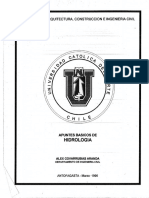 Hidrologia Texto Guía (1996).pdf