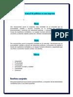 Ejemplo manual de politicas en una empresa.pdf
