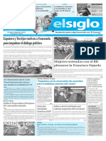 Edición Impresa 23 10 2016