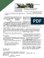 53108726 Medicina Legal Eduardo Vargas Alvarado