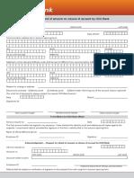 Req_refund_closure.pdf