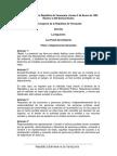 Ley Penal del Ambiente.pdf