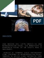 Imagenologia UNITEC