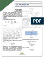 06-Reflexão e refração - ondas e superfícies planas.pdf