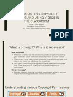 jchase-wegner copyright presentation