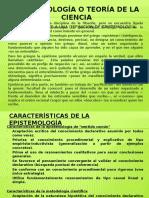 caracteristicasepistemologa-100710181317-phpapp02