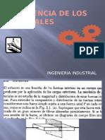 RESISTENCIA DE LOS MATERIALES.pptx