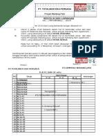 BERITA ACARA test grounding TC6.doc