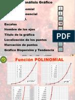 Analisis Grafico Version 120814