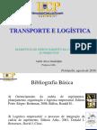 Transporte Logística 2016_1 Elementos Do Gerenciamento Da Cadeia de Suprimentos (1)