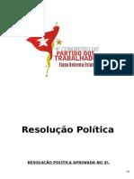 RESOLUCAO_POLITICA4CONGRESSO_versao_final_2.doc