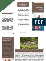 task 4-brochure copy