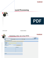 20_Kaavian_Background Processing.ppt
