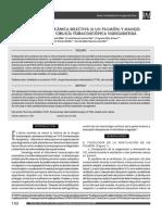 fisio toracoscopia.pdf