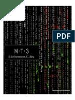 mt33laplace-130926001439-phpapp01.pdf