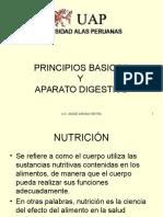 Aparato Digestivo Nutricion (1)