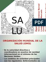 Salud_1