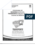 PROGRAMA_DE MODERNIZACIÓN_DEL_TRANSPORTE_PÚBLICO_DE_LA_CIUDAD_DE_MÉRIDA