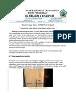 Modul Fiska  suhu Kelas XI SMK N 1 Batipuh.docx