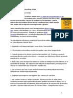 50-claves-para-un-networking-eficaz.pdf