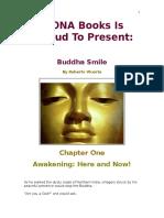 Buddha Smile.doc