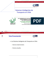 Sistemas-inteligentes-de-transporte-en-Chile-Jorge-Minteguiaga.pdf