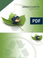 GREEN safga.pptx