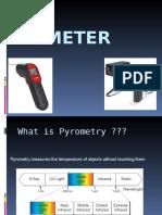 pyrometer-110206120038-phpapp01