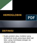 279984737-Hemoglobin.pptx