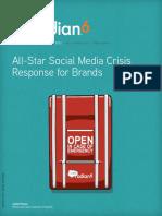 All-Star Social Media Crisis.pdf