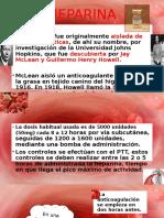 HEPARINA (2).pptx