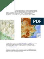 clases de mapas.docx