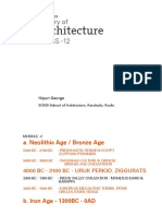 History Class 12 - Module 2-02-12-2014 Mesopotamia