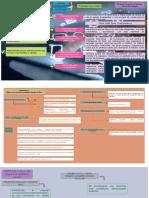 Presentación1.pptx..