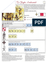 WCWpackDMwargame.pdf