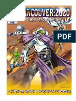 Vanc2020.pdf