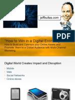 How to Win in a Digital Economy jeff bullas.pptx