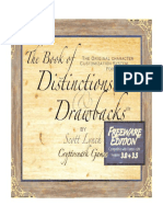 CS Distinctions and Drawbacks (freeware).pdf