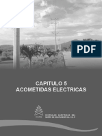 Acometidas semitomo I.pdf