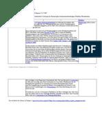Prolaktin-(Rezeptor)-Antagonisten und Brustkrebs