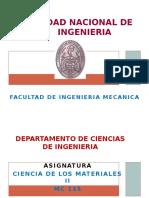 Presentacion Mc 115