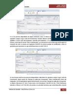 Como llenar Form 110 Ver 3.0.pdf