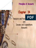principles of accounts.pdf