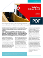 HYBRID PRIVATE CLOUD_OVERVIEW.pdf