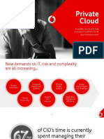 VodafoneCloudHosting_Private_Cloud_Customer_Overview.pdf